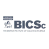 BICSc The British Institute of Cleaning Science